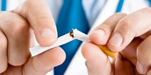 stop-smoking-small
